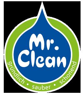 Mr. Clean Waschparks